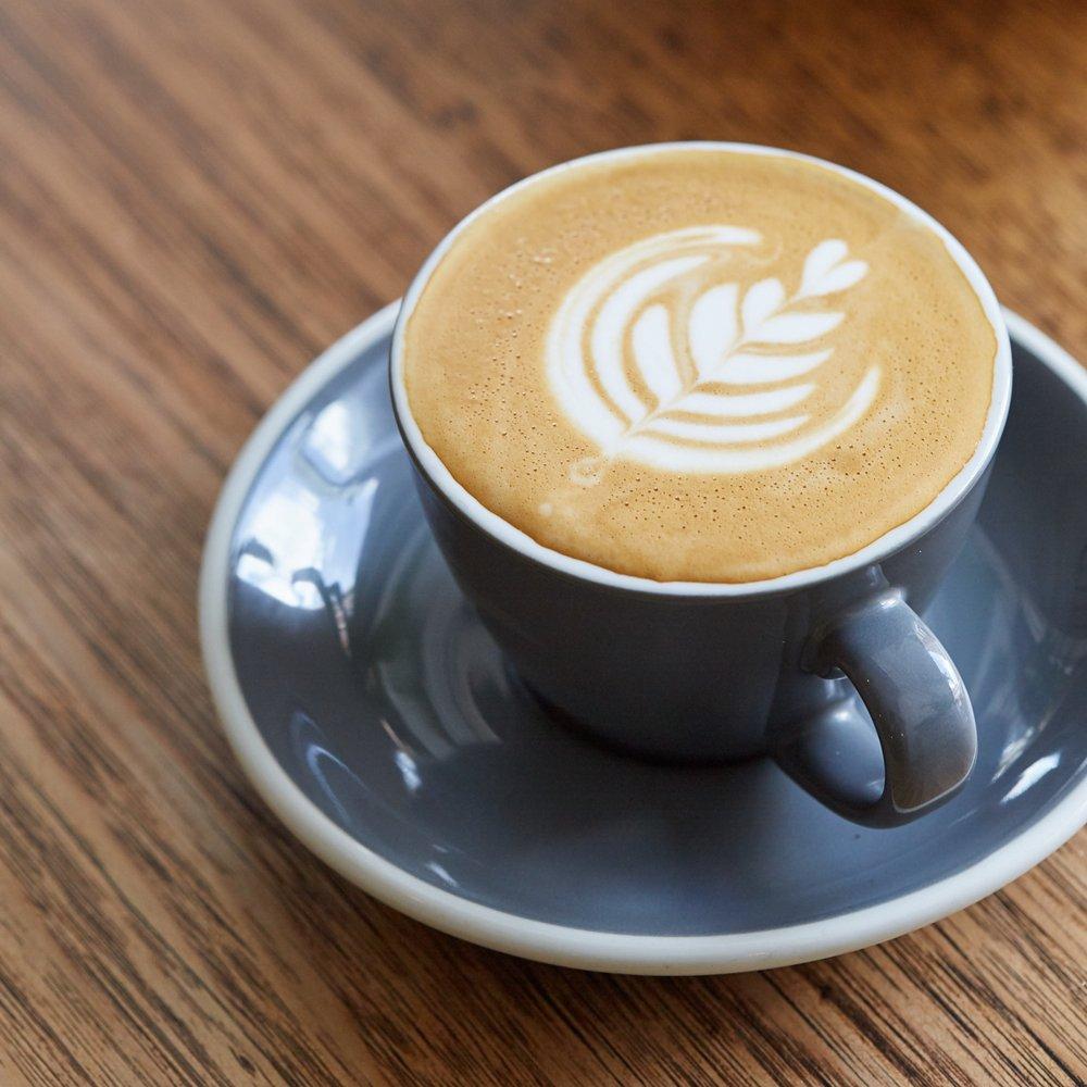 Villino Cofee_Shop_Hobart_TAS_A.Davenport_ 5.jpg