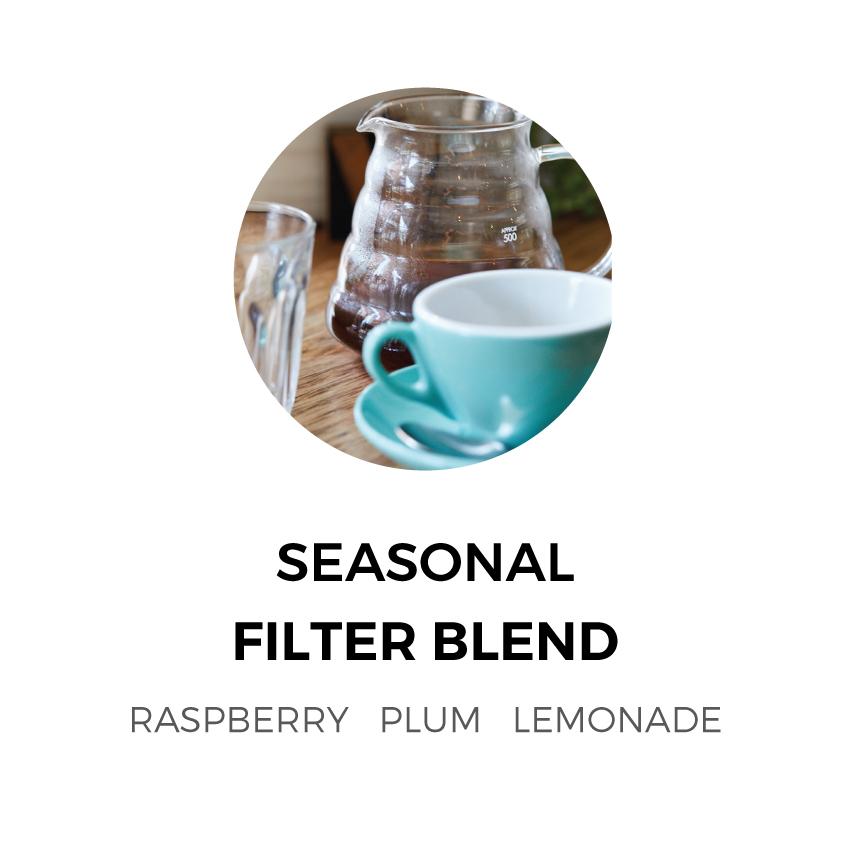 Seasonal-Filter-Blend-4.jpg