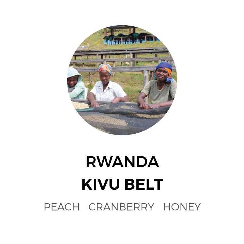 Rwanda-Kivu-Belt.jpg
