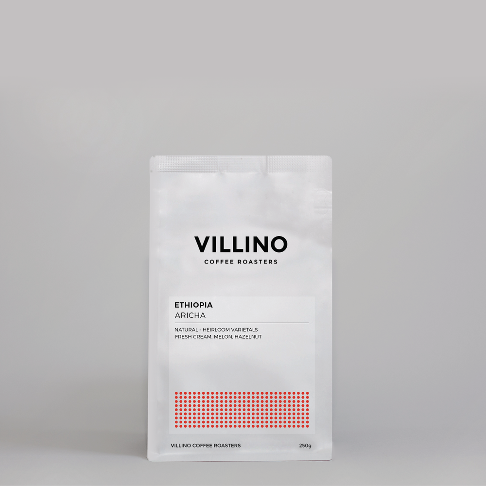 Villino_Retail Bag Templates_600x600px.png