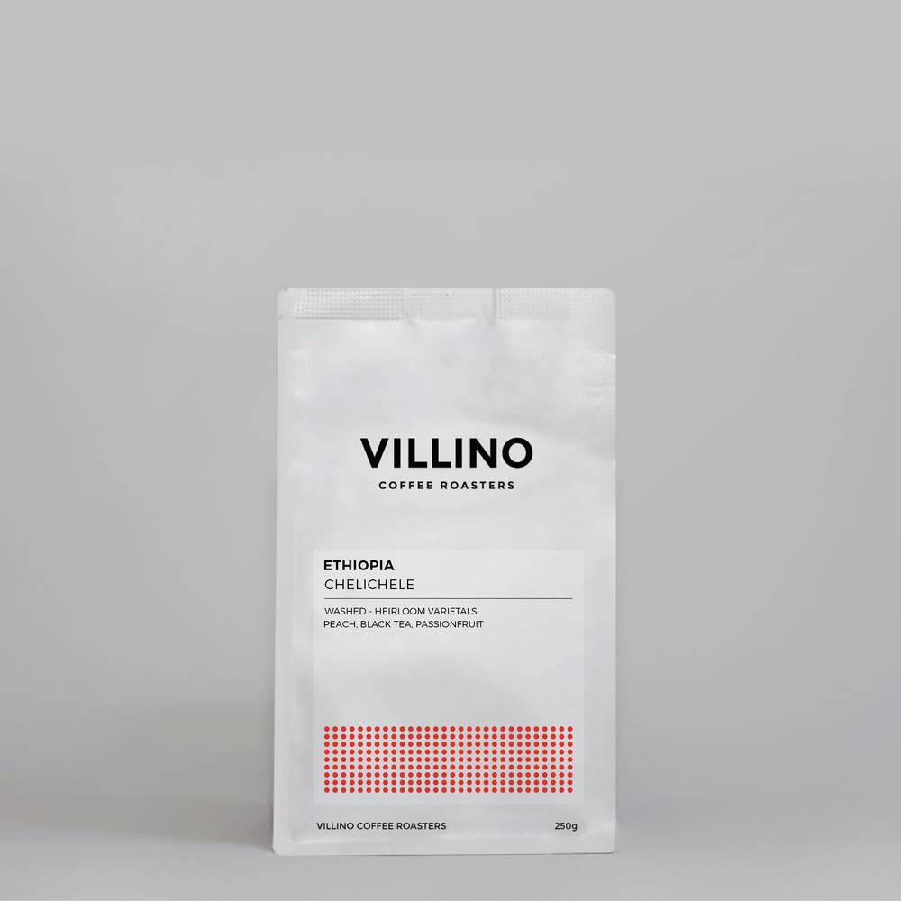 Villino_Retail Bag Templates_600x600px5.png