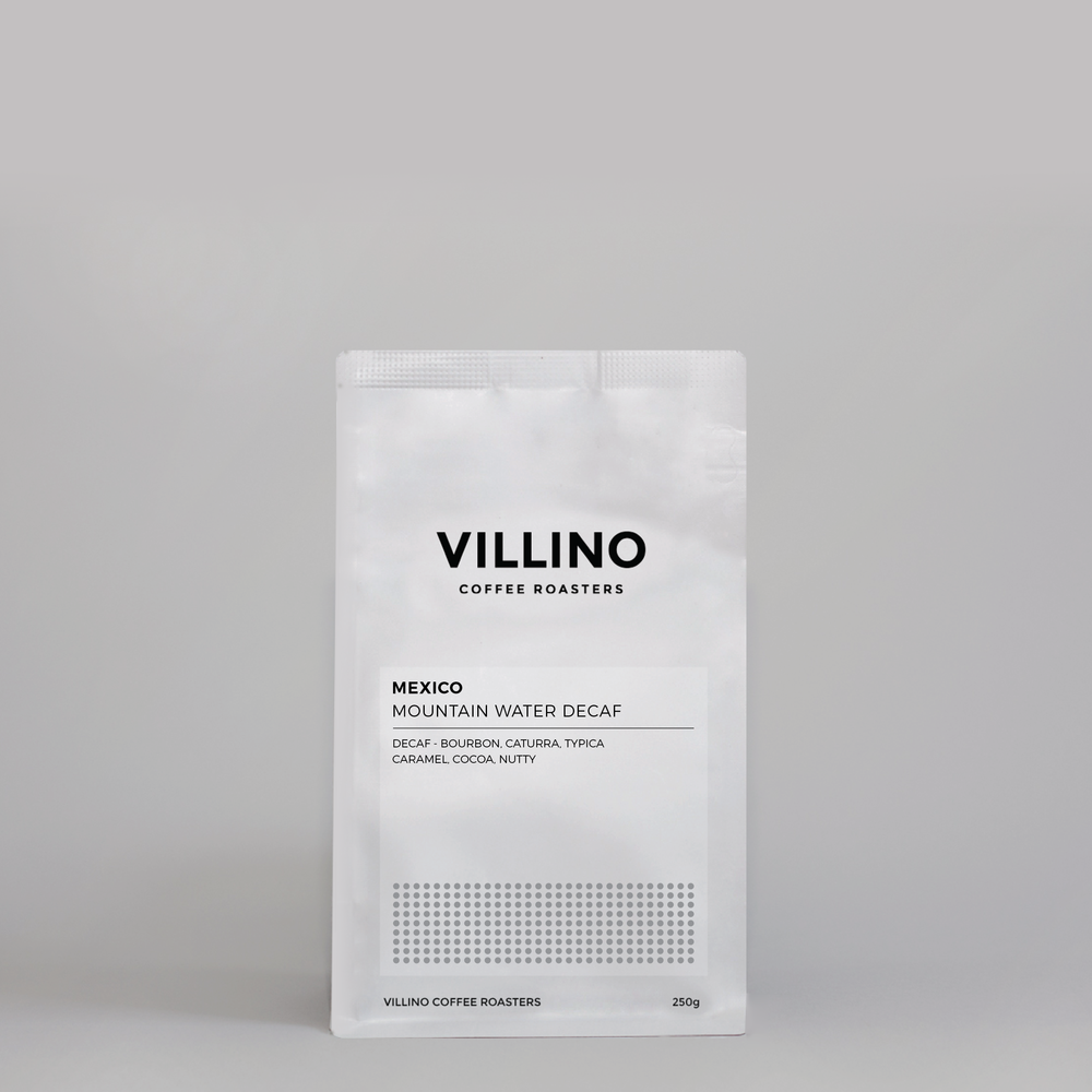 Villino_Retail Bag Mexican Decaf_600x600px21.png