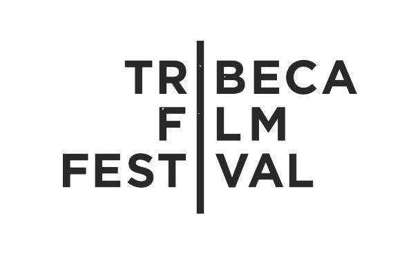 tribecafilm.jpg