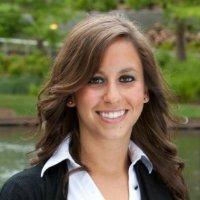 President Elect  -Gina Yannarell Koch Communications   405-620-6596    gyannarell@kochcomm.com    @gyannarell89