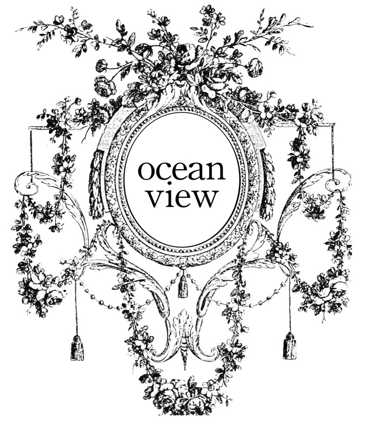 The Ocean view club
