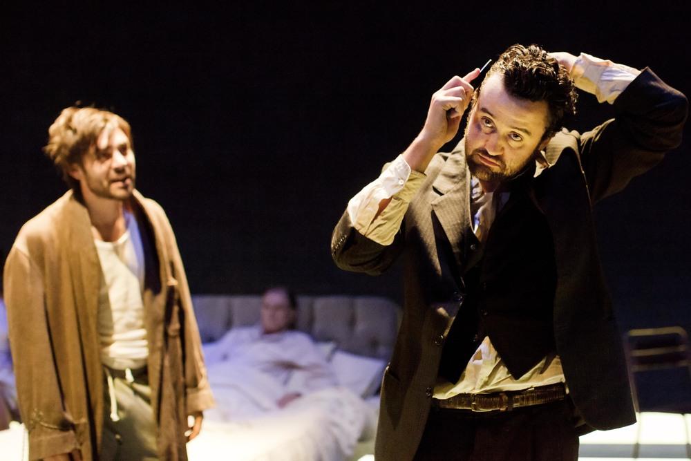 Liam Garrigan & Daniel Mays by Johan Persson (2).jpg