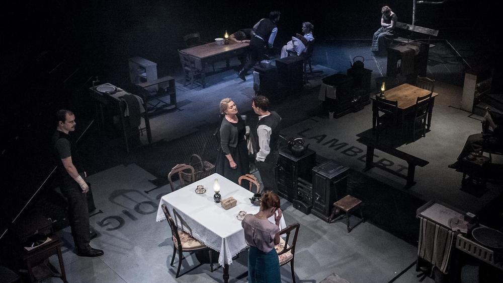 Husbands and Sons - NT 6 copy.jpg