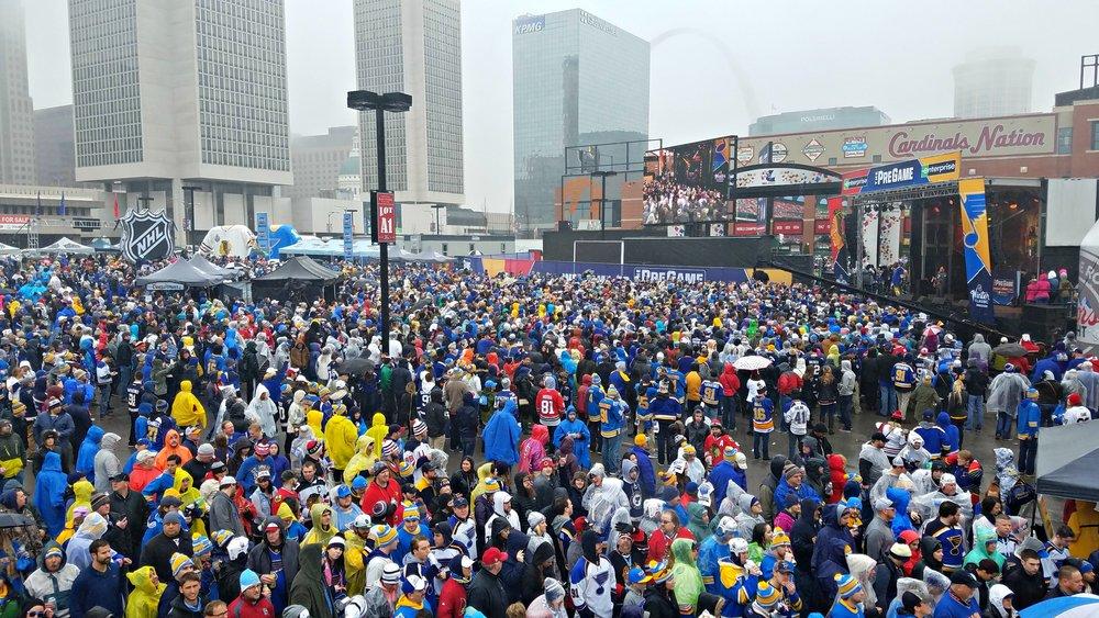 PBP NHL Winter Classic St Louis Missouri 3.jpg