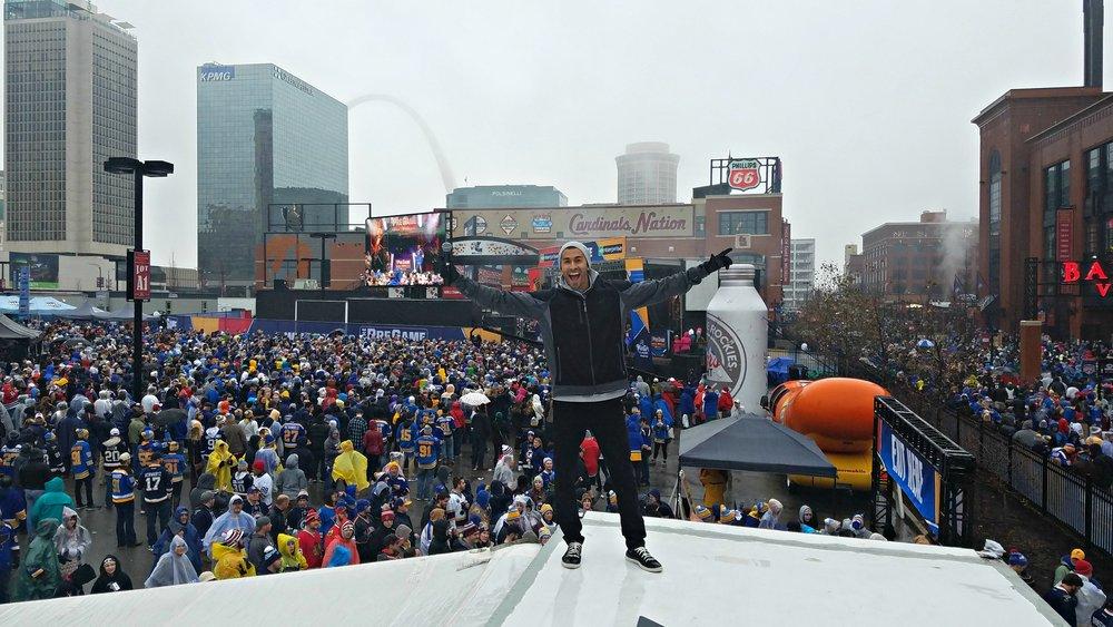 PBP NHL Winter Classic St Louis Missouri.jpg