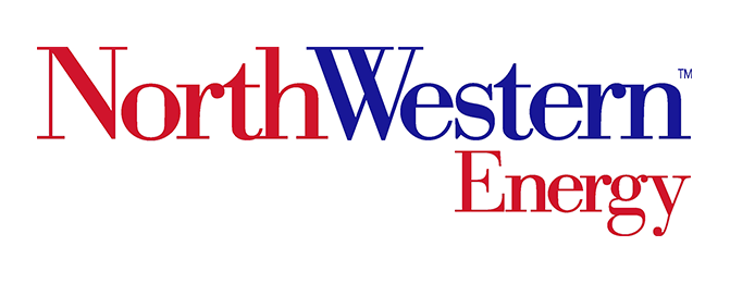 client-logo-NorthWestern.png