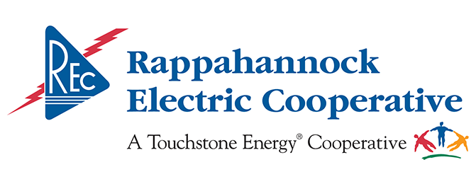 client-logo-Rappahannock.png