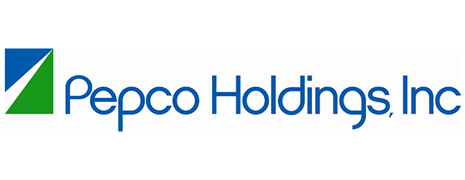 client-logo-Pepco.png