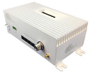 Rhodium Remote RS1000