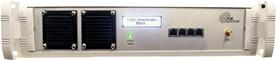 FullMAX MARS Radio Platform