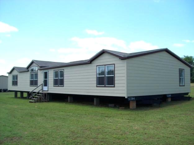 Manufactured Mobile Homes For Sale In Tucson 9 12 Doctoro Co