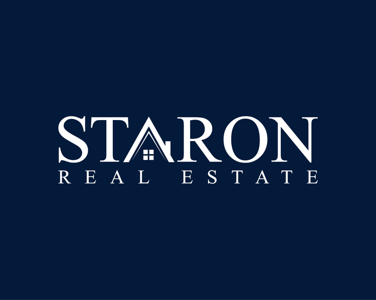 Staron Real Estate