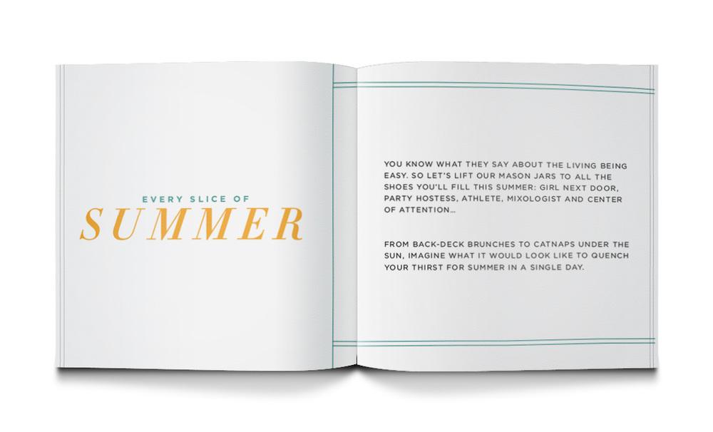 open-book-mockup0.jpg
