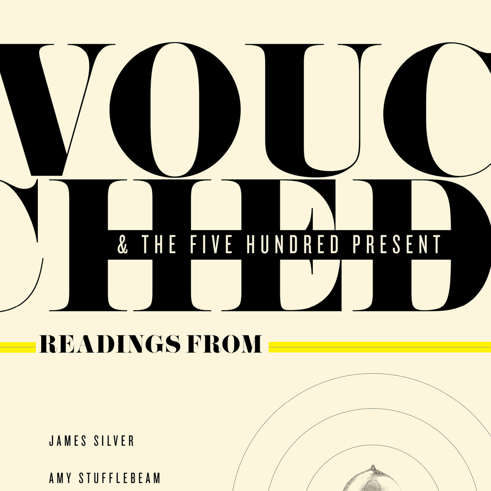 Vouched Presents