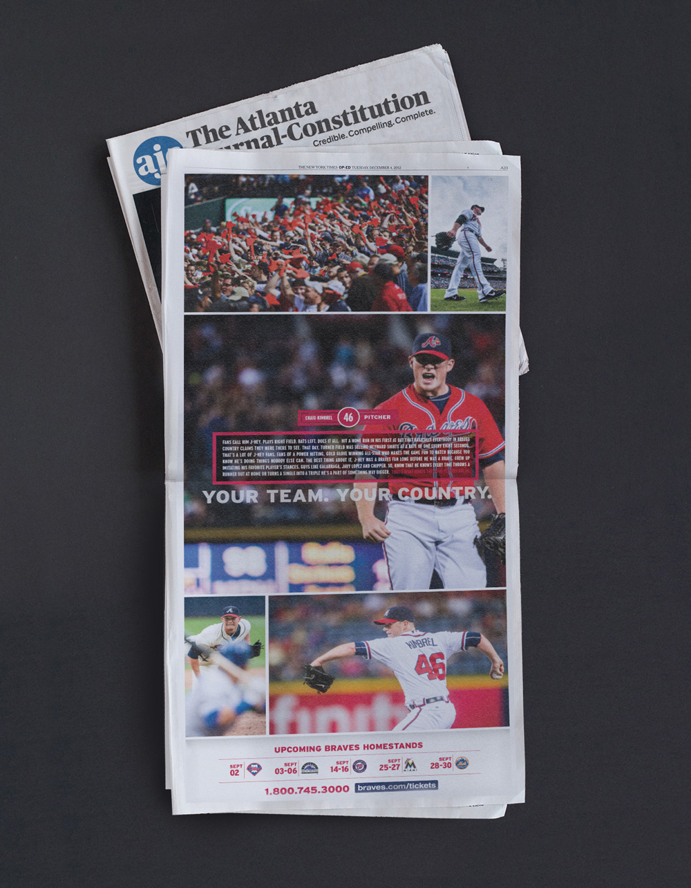 braves_newspaper_4.jpg