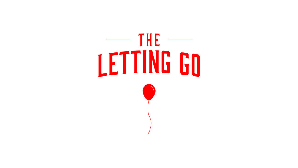 The-Letting-Go-Image.jpg