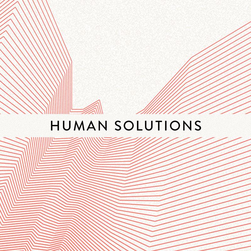 Human-Solutions.jpg