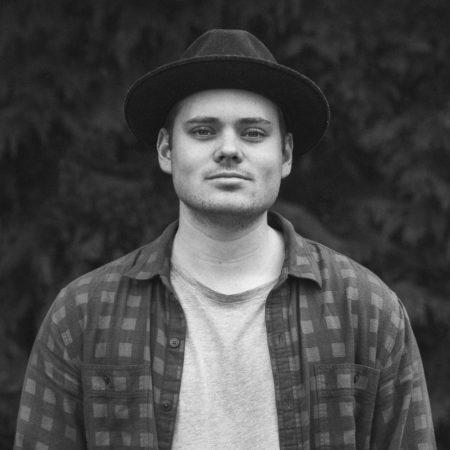 Matt Comer Youth Pastor, Westside: A Jesus Church