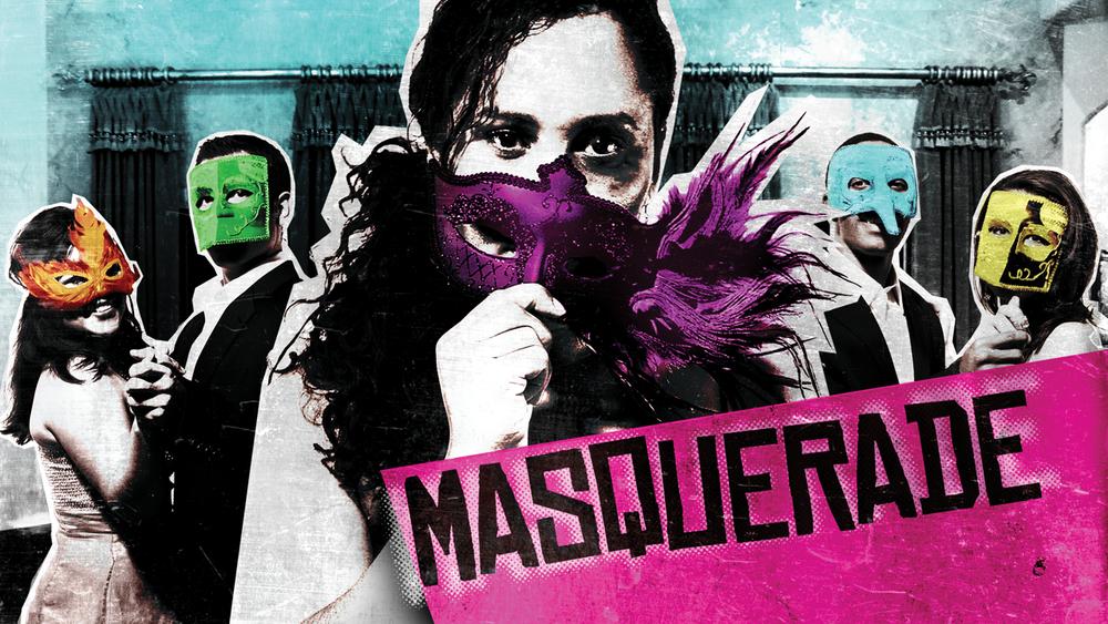 Masquerade Series Slide.png