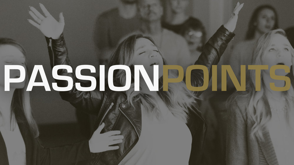 PASSION POINTS Series Slide .jpg