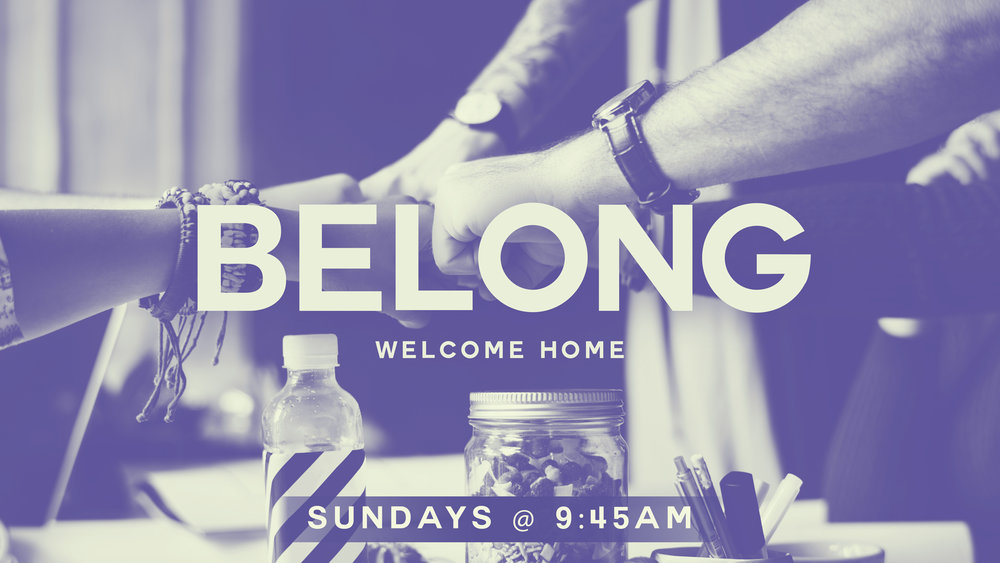 Belong-2018-SUNDAYS.jpg