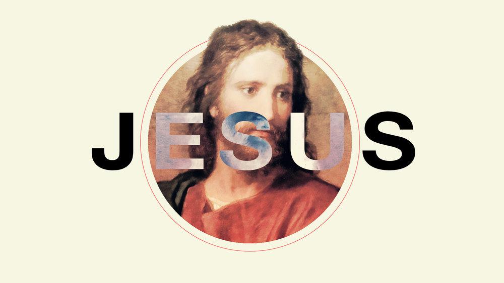 Jesus-Series.jpg