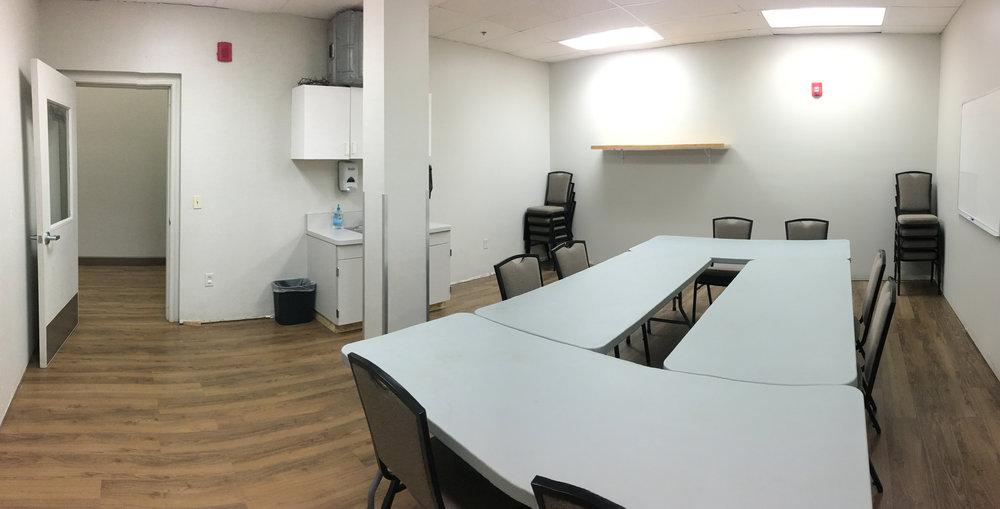 Meeting-Room-2-Rightside.JPG