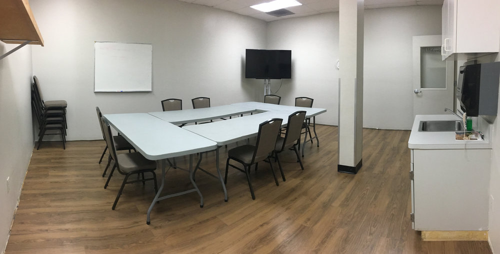 Meeting-Room-2-Leftside.JPG