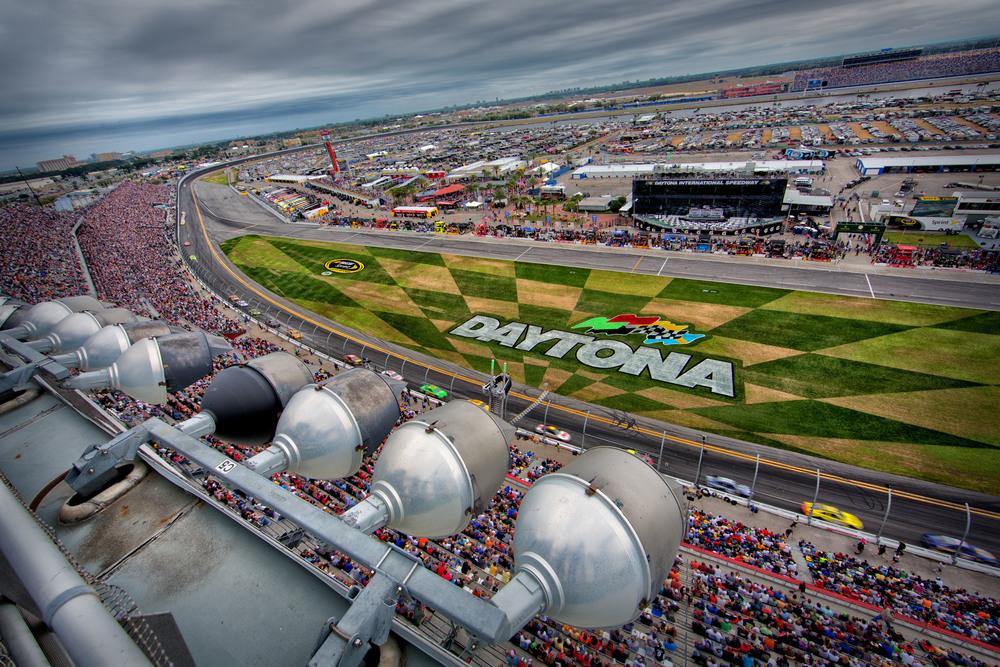 2.24.13-Daytona 500