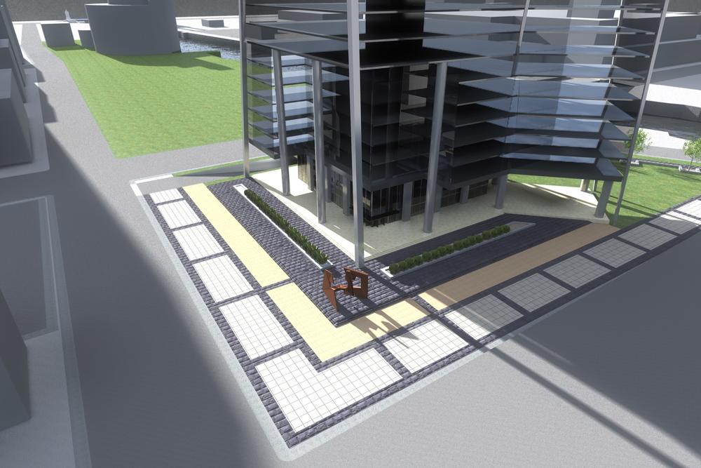 EntranceNoon.jpg