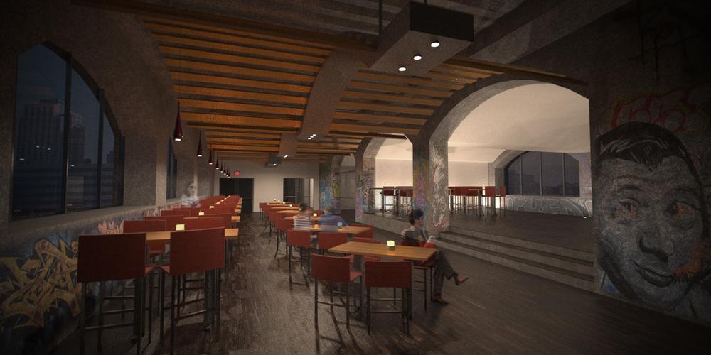 RestaurantDining.jpg
