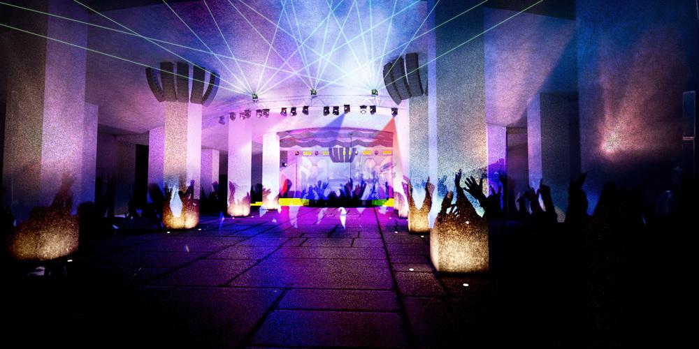 ConcertSpace.jpg