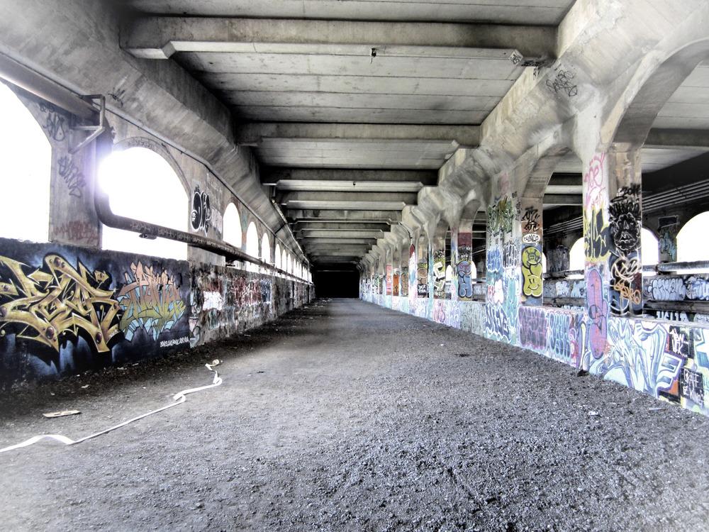 ridgetunnel.jpg
