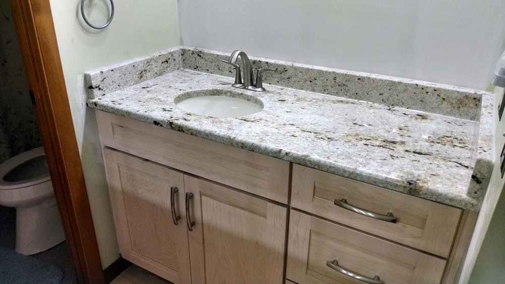 Bowyer granite job.JPG