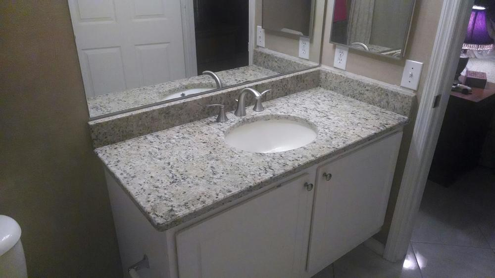 Bozzarelli counter top.jpg