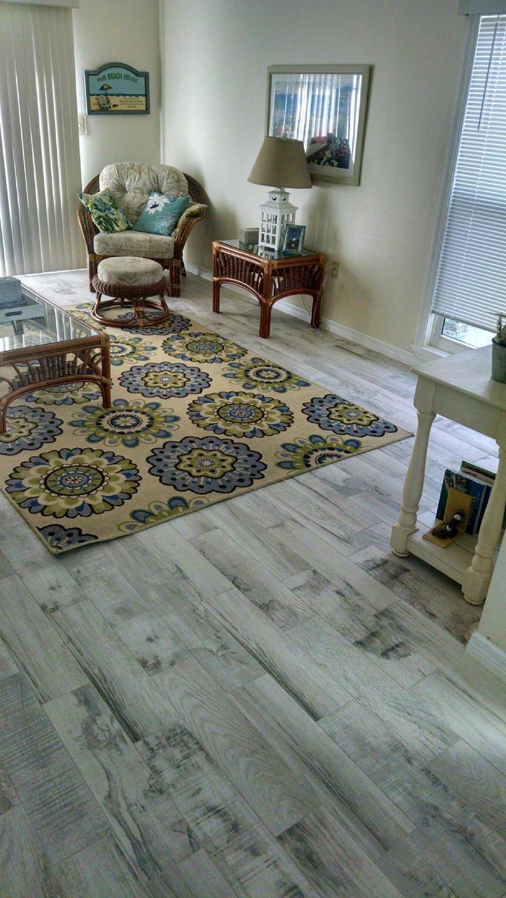 Flooring After1.jpg