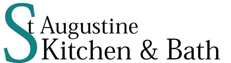 St Augustine Kitchen & Bath - LN#CBC1259880