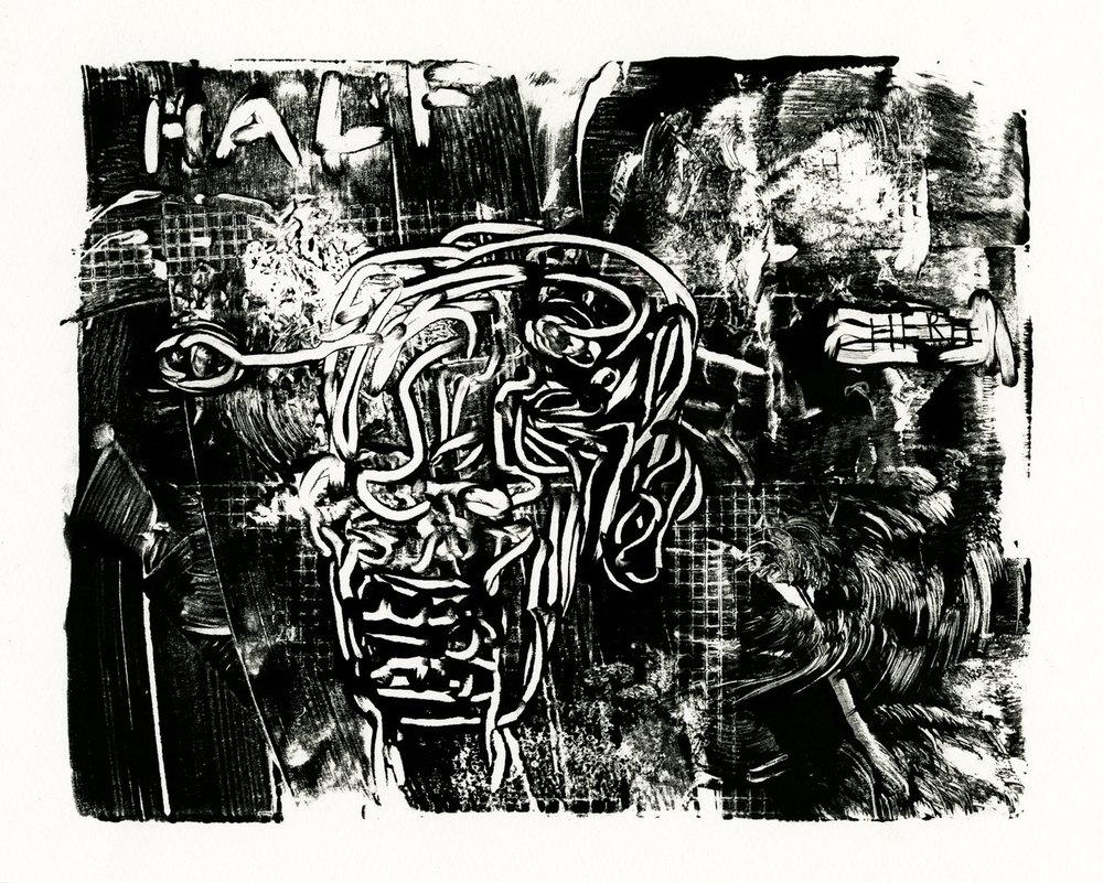 ben-prints011.jpg