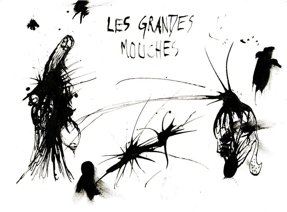 Les-Grandes-Mouches.jpg