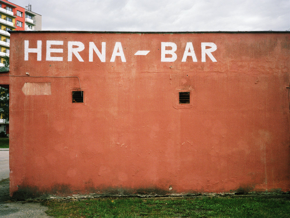 Czech_Herna_Bar.jpg