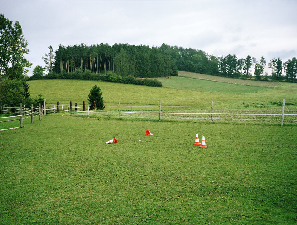 Austria_Pylons.jpg