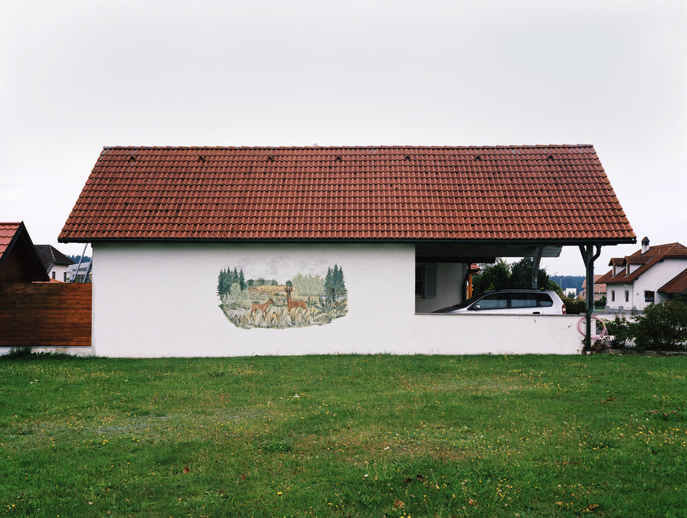 Czech_House_Deer_Mural.jpg