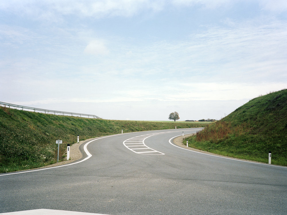 Austria_Winding_Road.jpg