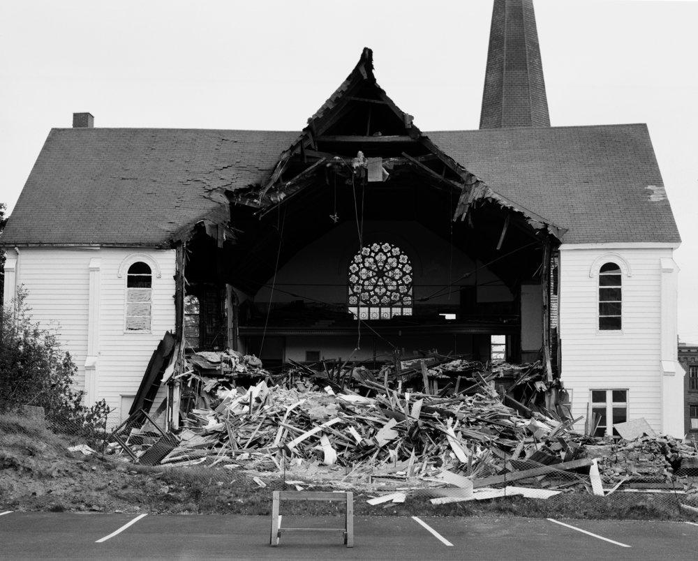 Church_Teardown.jpg