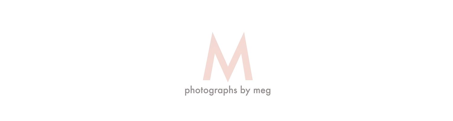 Photographs by Meg