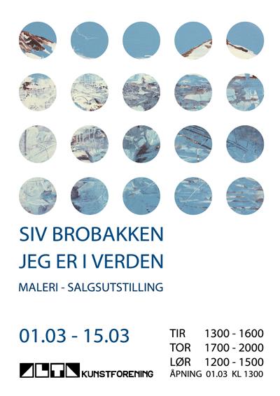 PlakatSivbrobakken(2).jpg